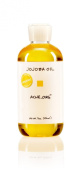 Acne.org 240ml Organic Jojoba Oil