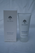 Nu Skin Polishing Peel Skin Refinisher 50ml