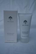 Nu Skin Polishing Peel Skin Refinisher 50ml