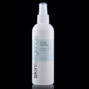 Skintelligence pH Skin Normalizer