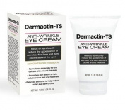 Dermactin-TS Anti-Wrinkle Eye Cream 40ml