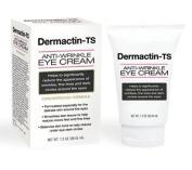Dermactin-TS Anti-Wrinkle Eye Cream 40ml