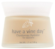 Natures Gate Organics Have a Vine Day Chardonnay Hydrator for Daytime 1.7 oz. Skin Care 218082