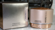 AMOREPACIFIC Future Response Age Defence Creme DLX Size, NEW