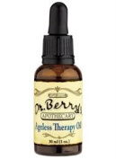 Dr Berry's Ageless Therapy Oil