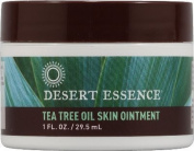 Tea Tree Ointment(30mL) Brand