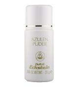 Azulen Powder 20 g by Dr. Eckstein