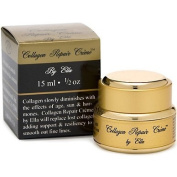 Lipchic Collagen Repair Crème