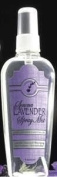 Sonoma Lavender Lavender Spray Mist 120ml