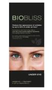 Biobliss Under Eye Patch