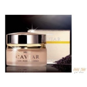 Mistine Caviar Anti Ageing Night Repair Treatment Cream 30 G.