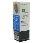 Cinsay Living Right High Orac Anti Ageing Creme 30ml