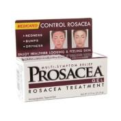 Prosacea Rosacea Treatment Gel 20ml
