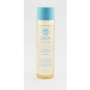 SAFA Dead Sea Products Clarifying Facial Toner - 240ml