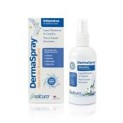 Salcura Dermaspray Intensive Skin Nourishment Spray 50 ml