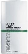 Ulta Renew Intensive Treatment Night Repair Cream