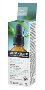Dr. Scheller Jojoba Oil and Schisandra Soothing Intensive Serum, 30ml