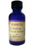 Healing Facial Serum