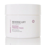 Serious Skincare Reverse Lift Reverse Firming Pads - *ST. PETE BEACH MUSIC - authorised RESELLER*
