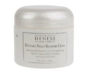 Dr. Denese Doctor's Night Recovery Cream