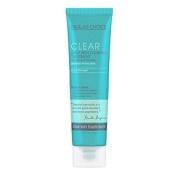 Paula's Choice CLEAR Extra Strength Daily Skin Clearing Treatment, 5% Benzoyl Peroxide, 70ml