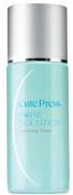 Cutepress Pore Solution Clarifying Toner