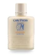 Cutepress Moisture Milk Plus Sunscreen