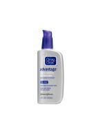 Clean & Clear Advantage Acne Control Moisturiser