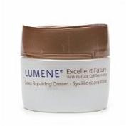 Lumene Excellent Future Deep Repairing Day Cream - 50ml