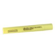 Attitude Line Deep Wrinkle Remover Pen, 30ml