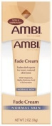 Ambi Skin Discoloration Fade Cream for Normal Skin - 60ml, 2 Packs
