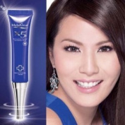 Mistine Melaklear X5 Anti-melasma Serum Blemishes Freckle Fade Dark Spot 3 G. Amazing of Thailand