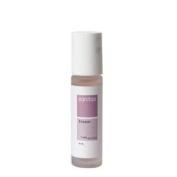 Sanitas Skincare Zapper 10 ml.