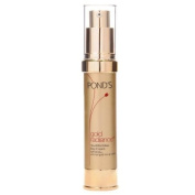 Pond'S Gold Radiance Youthful Glow Day Cream 50Ml From Thailand