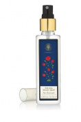 Forest Essentials Facial Toning Mist Pure Rose Water - 100ml