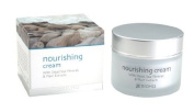Jericho Nourishing Night Cream 50ml