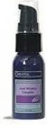 Revitol Anti Wrinkle Complex by Ultra Herbal, LLC. - 30ml bottle