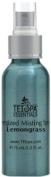 TEI Spa Lemongrass Energised Misting Spray, 70ml