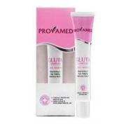 Provamed GLUTA Bio serum Complex Whitening skin reduce ageing