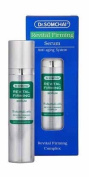 Dr Somchai Revital Firming Serum