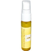 Bee Naturals, Queen Bee Facial Serum, 30ml