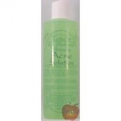 Tate's The Natural Miracle Acne Solution - 240ml
