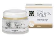 Nature's Beauty Ovine Placenta Cream, 50 Grammes