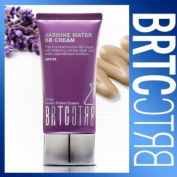 2011 NEW BRTC Jasmine Water Bb Cream 35g.