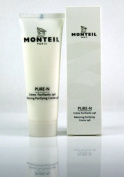 Monteil Paris Pure-N 50ml 24-Hour Balancing Purifying Creme