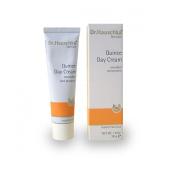 Dr. Hauschka Quince Day Cream, 30ml Box