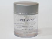 Phytosilver Night Cream
