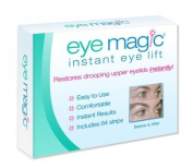 Eye Magic Instant Eye Lift