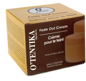 O'tentika Fade Out Cream, Brown, 260ml
