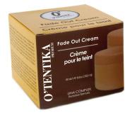 O'tentika Fade Out Cream, Brown, 260ml